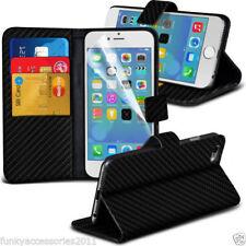 Fundas y carcasas Para iPhone 7 de piel para teléfonos móviles y PDAs