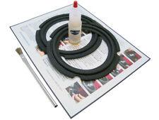 "2 JBL 6.5"" Control 5, G200, P20, P206 Speaker Foam Surround Repair Kit - 2Con65"