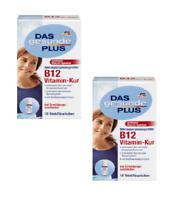 Combilipen: Vitamin B1 +Vitamin B6 +Vitamin B12 +Lidocaine (5