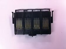 Epson Cartridge contact chip and holder XP-322/XP-225/XP-325/XP-422/XP-425 Etc