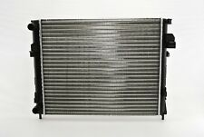 Motorkühler Kühler OPEL VIVARO Combi (J7) 1.9 DI,DTI