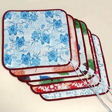 Waterproof Pet Electric Heat Heated Heating Pad Mat Blanket Bed Cat Dog Bunny HK