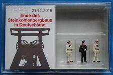 """Preiser 30420 Spur H0 Gespanne /""""Touristen im Schlitten/"""" #NEU in OVP##"""