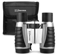 Emerson 1624593 Binocular Brand New !!