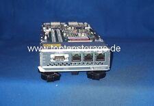 Dell EqualLogic 71350-12 PS3000-PS5000 Controller Module Type 3, SAS SATA