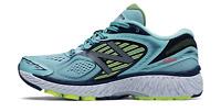 New balance mujer 860 V7 Zapatos Para Correr Talla 9.5 B