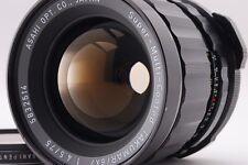 [Exc+++] Pentax SMC Takumar 6X7 75mm f/4.5 Lens for 6X7 67 II from Japan #5577