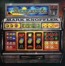 Mark Knopfler - Shangri la [New SACD]