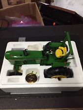 1994 ERTL John Deere Precision Classics The Model 4000 Tractor