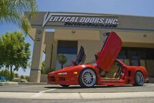 Acura NSX 90-2005 Vertical Doors inc. BOLT ON lambo door kit . OR BEST OFFER!!!!
