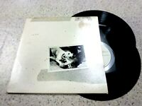 VINYL RECORD ALBUM,PROMO/DEMO,FLEETWOOD MAC-TUSK,LINDSEY BUCKINGHAM,2HS-3350