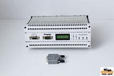 Delphin Systeme TopMessage I/O-Modul ADV Slave-Modul In-/Output Modul