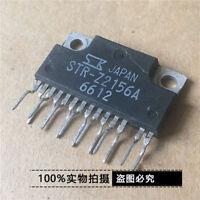 1PCS NEW STR-Z2156 STR-Z2156A Manu:SANKEN Encapsulation:ZIP-14 IC CHIP