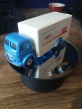 Corgi Walls Ice Cream Truck Commer 5 Ton Restored