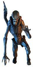 "Alien 3 - 7"" Scale Action Figure - Dog Alien Video Game Appearance - NECA"