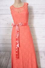 Miusol Damen Kleid Cocktailkleid, Gr. M