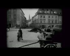 DVD Leben in der CSSR 1964  Tschechoslowakei historische Dokumentation