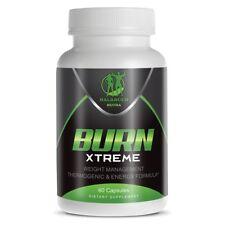 Fat Burning Weight Loss Diet Pills That Work 60 pills one month supply burn pill