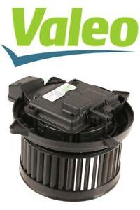 Valeo Blower Motor MERCEDES-BENZ GL,ML,R Class 2006-2012 see fitment below