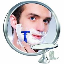 Shower Mirror
