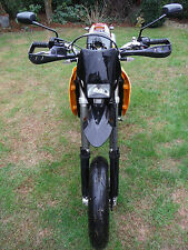 KTM Gs 620 RD Supermoto Enduro Gas Gas top Zustand