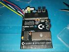 Sd2IEC Plus Fastload  and SD Card Combo USA Seller!