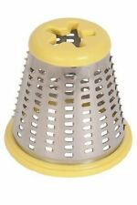 Moulinex Food Processors with Grater