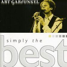 Art Garfunkel - Best of Art Garfunkel [New CD] Germany - Import