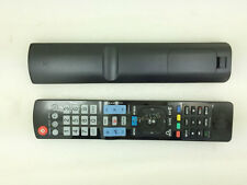 Replacement Remote Control For LG TV AKB72914020 47LX6900 55LX9900 37LE5300