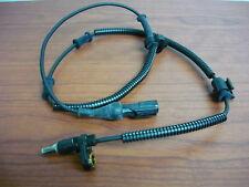 FORD OEM F-350 Super Duty ABS Anti-lock Brakes-Front Speed Sensor 5C3Z2C204AB