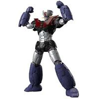 BANDAI HG Mazinger Z INFINITY Ver. 1/144 Model Kit w/ Tracking NEW