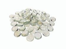 Mosaic Pebbles, Stones