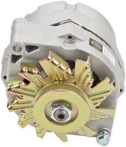 Remanufactured Alternator  Bosch  AL531X