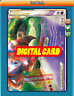 Rayquaza & Deoxys LEGEND 90/90 for Pokemon TCG Online (PTCGO, Digital Card)