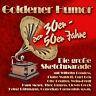 CD Dorado Humor de la Años 30 hasta 50 2CDs con W. Bendow, Claire Waldoff