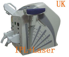 2IN1 Multifunctional beauty Machine (IPL+Laser) M500 Hair and tattoo removal