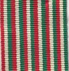 N188 - Nastr. Medagl.' Wars For L'Independence And L Unit D'Italia' 1848/70