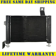 Transmission Oil Cooler For 2008-2014 Ford Econoline E250-E450 High Efficiency