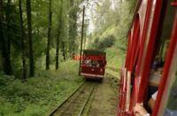 PHOTO  SWITZERLAND KEHRSITTEN 2 V2