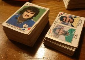 Bilder Panini Fußball WM Mexico 86 Sticker World Cup 1986 Mexiko Sammelbild WC