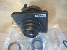 Steinheil Optronic BN 194900