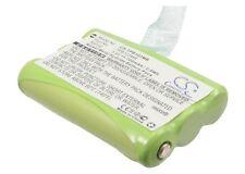 UK Battery for Topcom Babytalker 1030 3.6V RoHS