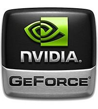 NVIDIA® GeForce® GTX 280M 1GB GDDR3 Mobile Graphics Card for M980NU