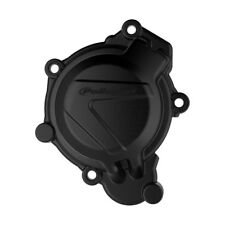 Apico Ignition cover protector KTM SX125 SX150 16-18, XC-W 125 17-18