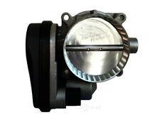 Fuel Injection Throttle Body-SRT8 Jet Performance 76109