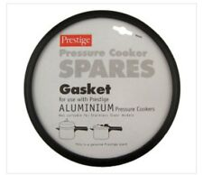 Prestige Pressure Cooker gasket for All cuisiniers Brand New presque Postage 96430np