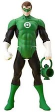 KOTOBUKIYA 1 10 Green Lantern Retro Costume ARTFX Statue