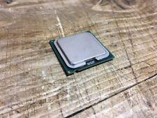 INTEL SLA98 2.00GHz Core 2 Duo 2MB Cache LGA 775/Socket T CPU Processor