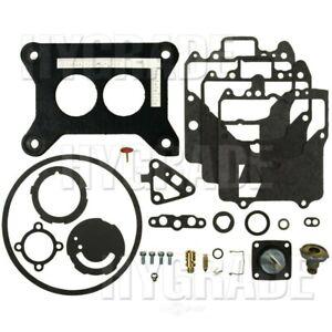 GP-Sorenson Carburetor 96-432 Rebuild Kit
