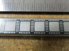 LOT OF 61 MICROCHIP PIC18F25K20-I/ML 8-bit Microcontrollers - MCU 32KB Flash 153